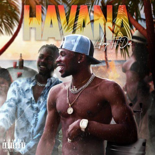Download Mp3 Lukingz Havana Vevosongs