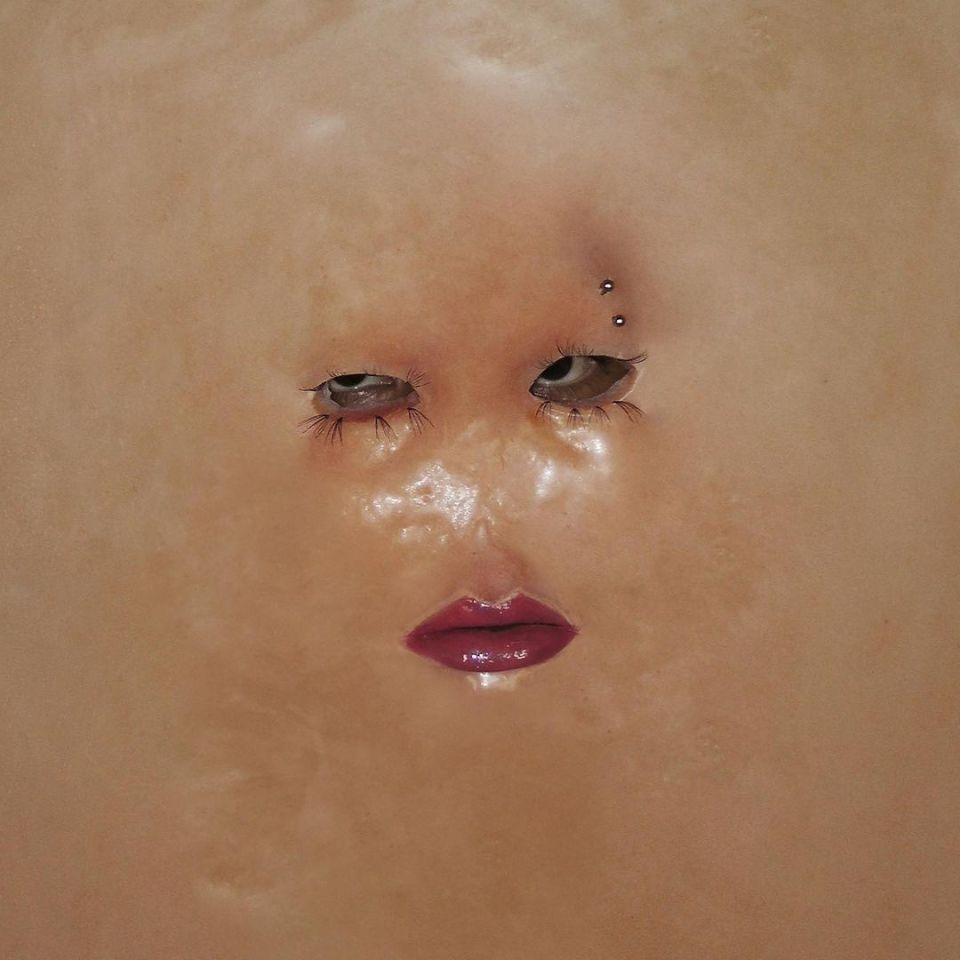 Download  Shygirl – Tasty
