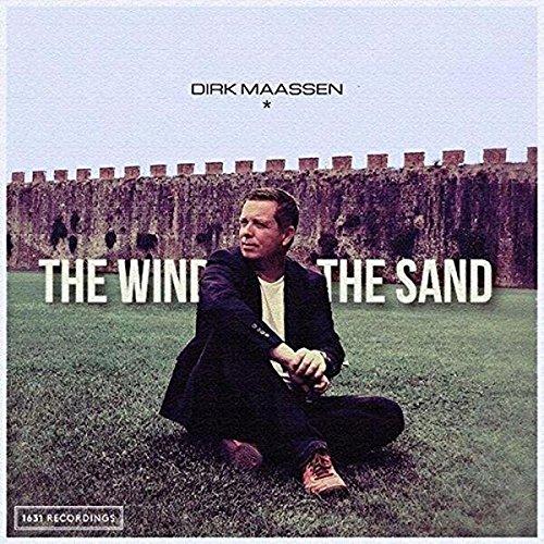 Download  Dirk Maassen – Ta Fille