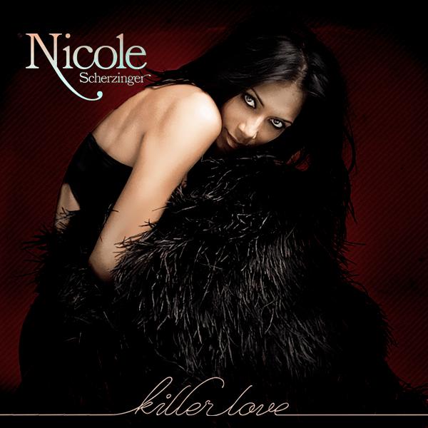 Download  Nicole Scherzinger – Your Love