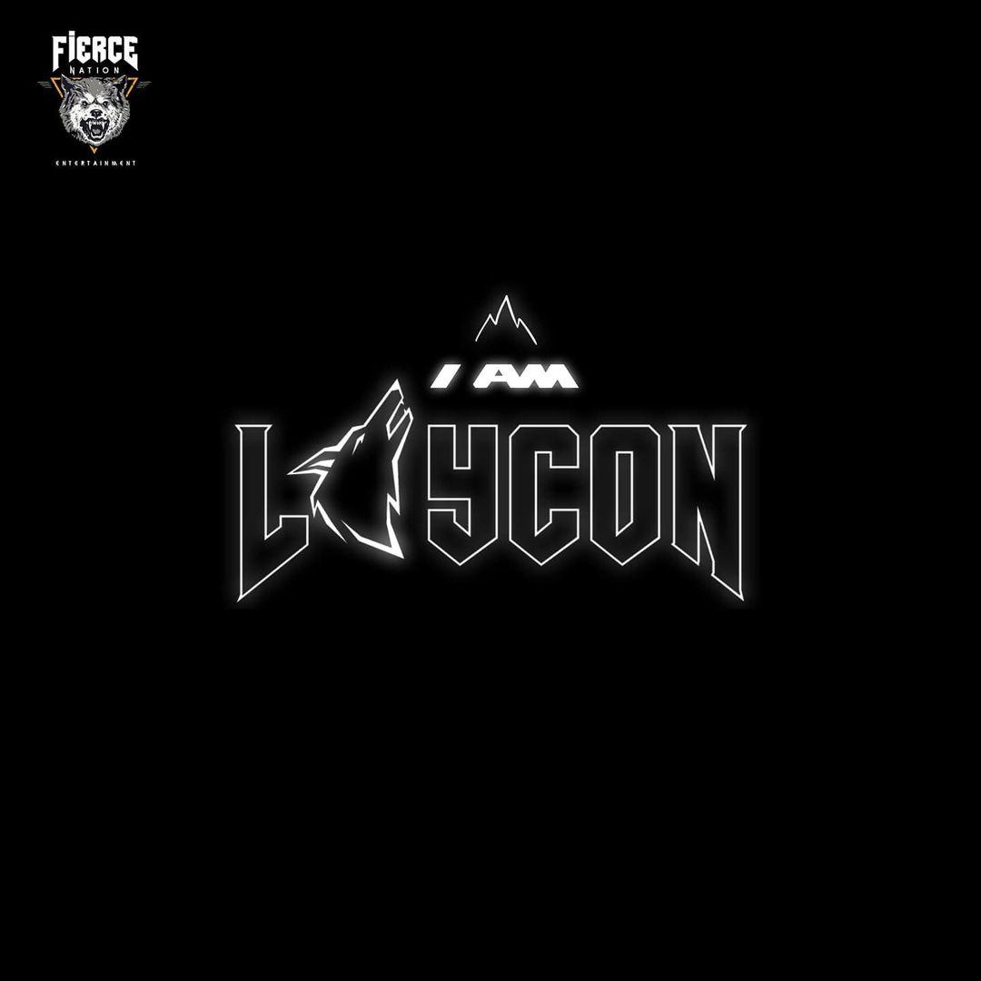 Download Music ALBUM: Laycon – I Am Laycon [Zip File]