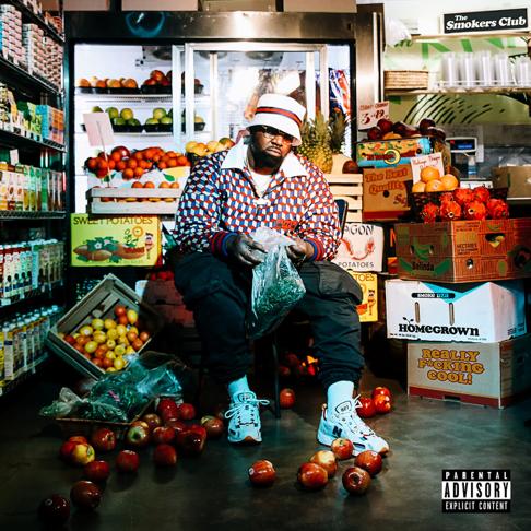 Da YoungFellaz & Smoke DZA – NBA JAM MP3 DOWNLOAD (Official Music) song
