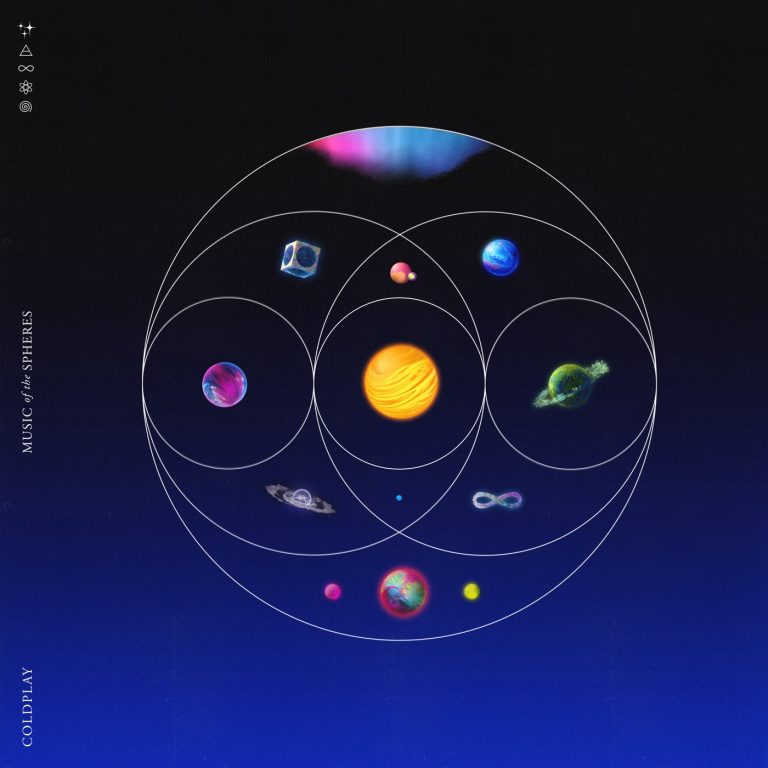 Coldplay – ? MP3 DOWNLOAD (Official Music) song