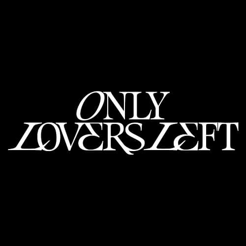 WOODZ – Only Lovers Left ALBUM DOWNLOAD (Official Music) • More Naija song