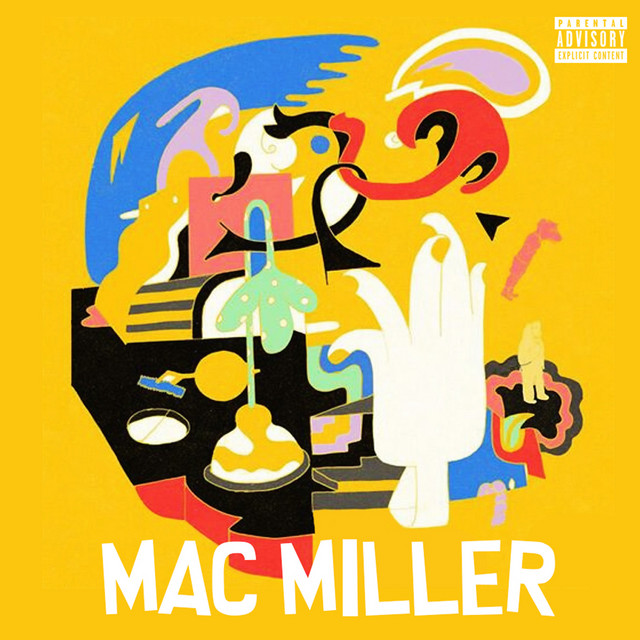 Mac Miller – Grand Finale MP3 DOWNLOAD (Official Music) song