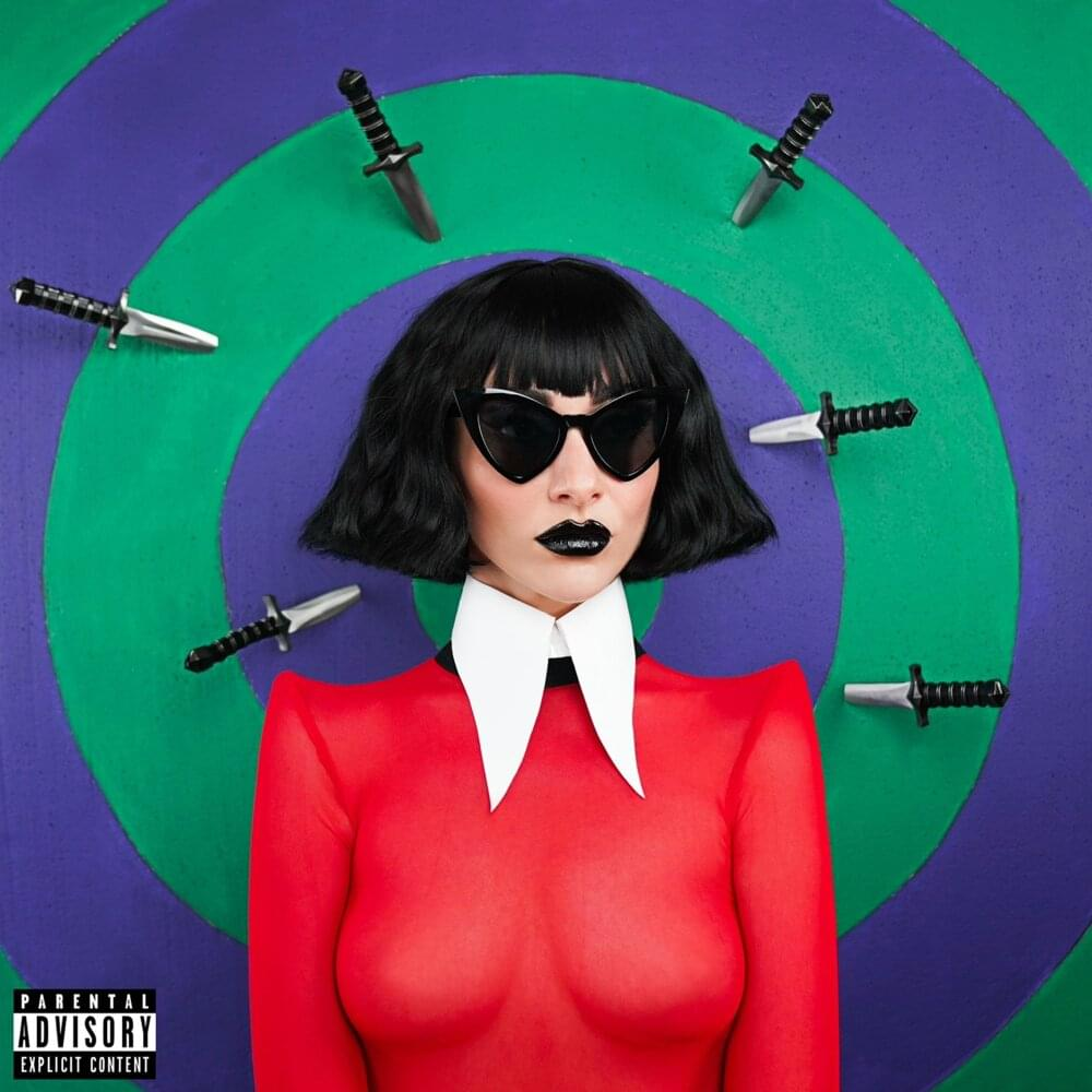 DOWNLOAD ALBUM: Qveen Herby – Halloqveen (ZIP FILE) (Official Music) song