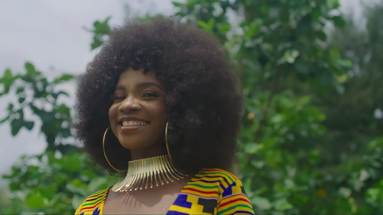 Ugoccie – Obi Cubana MP3 DOWNLOAD (Official Music) song